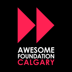 awesome-calgary-logo_square_250x250